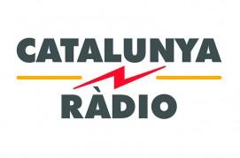 Catalunya Ràdio fa ressò de les nova Baralla Catalana en l'Informatiu Migdia