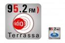 El programa El Submarí de la Ràdio Municipal de Terrassa entrevista a Berta Bachs