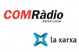 La Baralla Catalana també en el programa La tarda Catalunya de COM Radio